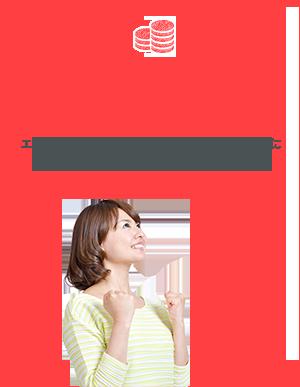 マンツーマンレッスン日本人によるプランアドバイザーのサポートも充実!!